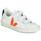 Chaussures Veja 3-LOCK LOGO LEATHER