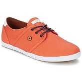 Chaussures Faguo CYPRESS