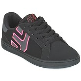 Chaussures Etnies FADER LS WS
