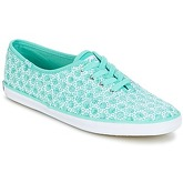 Chaussures Keds CH EYELET