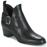 Boots Marc Jacobs GINGER INTERLOCK