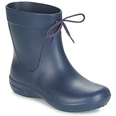 Bottes Crocs FREESAIL SHORTY RAIN BOOT