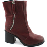 Bottines Emporio EMP-I17-4752-WV
