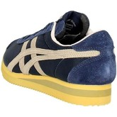 Chaussures Onitsuka Tiger D7C2N..5805