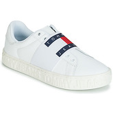 Chaussures Tommy Jeans JAZ 2A
