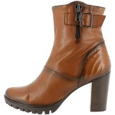 Bottines Dorking 6540-su