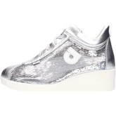 Chaussures Rucoline 226 A STAR GELSO