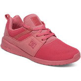 Chaussures DC Shoes Heathrow Chaussure Femme