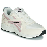 Chaussures Reebok Classic PYRO