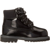 Boots Timberland 6 In Premium Bottine Fille