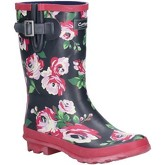 Bottes Cotswold Paxford