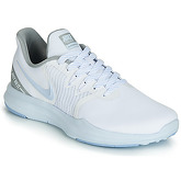 Chaussures Nike IN-SEASON TRAINER 8
