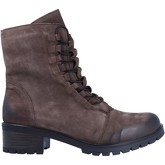 Boots Baboos 4010 121