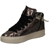 Chaussures Crime London 25240AA1B