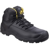 Boots Amblers Safety FS220