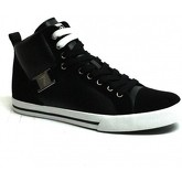Chaussures Armani Ea7 278006