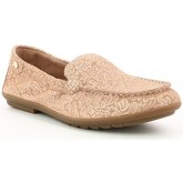 Chaussures Hush puppies Ally Jk000