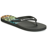 Tongs Rip Curl HAZE