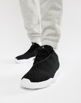 Nike - Air Jordan Future - Baskets basses - Noir 718948-002 - Noir