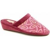 Chaussons Vanity 021 Mujer Fucsia