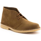 Boots Bartty 200