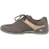 Chaussures Camel Active 137.36.01