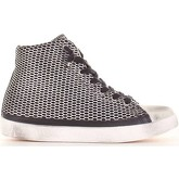 Chaussures Two Star 2SD1276