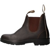 Boots Blundstone - Beatles t.moro 500