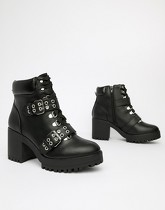 af47597f4 Chaussures Femmes - Truffle Collection