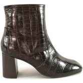 Bottines Mz Made For Petite DOLCE