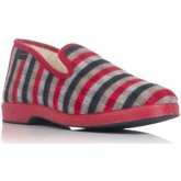 Chaussons Doctor Cutillas 344