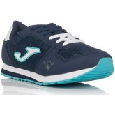 Chaussures Joma C201-803