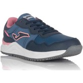 Chaussures Joma J.357S-805