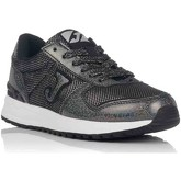 Chaussures Joma C202-802