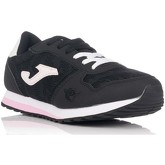 Chaussures Joma C201-801