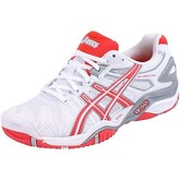 Chaussures Asics E350Y-0121-BLO-2
