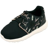 Chaussures Le Coq Sportif 1611729-NR-4