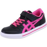 Chaussures Onitsuka Tiger C4D0J-9019-NRS-7
