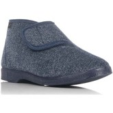 Chaussons Doctor Cutillas 595