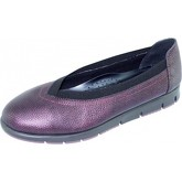 Ballerines Aerobics FRET Confortable - Ballerines