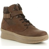 Bottines Walk Fly WF0011