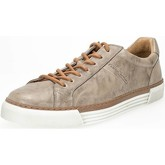 Chaussures Camel Active 460.17.02