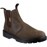 Boots Amblers Safety FS128
