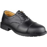 Chaussures Amblers Safety FS43