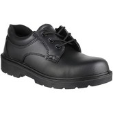 Chaussures Amblers Safety FS38C