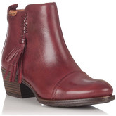 Bottines Pikolinos 8941