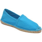 Espadrilles Reservoir Shoes Espadrilles unies
