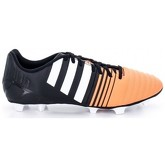 Chaussures de foot adidas Chaussure Baskets Nitrocharge 4.0 Fg