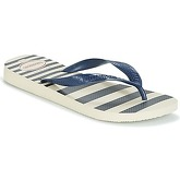 Tongs Havaianas TOP RETRO