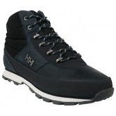 Boots Helly Hansen Woodlands